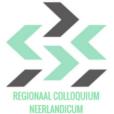 http://wa.amu.edu.pl/dutchafrikaans/dutch/bestanden/icoon_colloquium.png