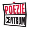 http://wa.amu.edu.pl/dutchafrikaans/dutch/bestanden/icoon_poeziecentrum.png