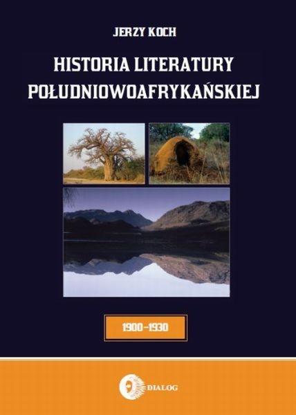 http://wa.amu.edu.pl/dutchafrikaans/pictures/Hist%20Lit%20Koch/okladka619-500x600.jpg