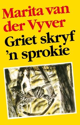 http://wa.amu.edu.pl/dutchafrikaans/pictures/MvdV/griet-skryf-n-sprokie.jpg