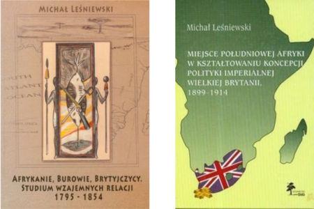 http://wa.amu.edu.pl/dutchafrikaans/pictures/boeken_lesniewski.jpg