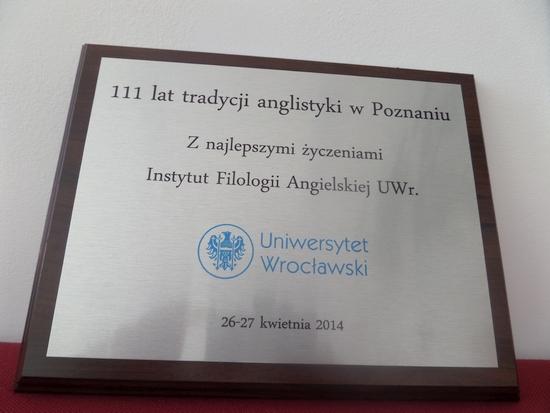plaque 2