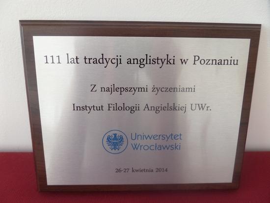 plaque 3
