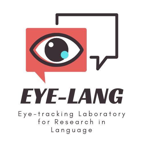 Logo laboratorium z linkiem do dedykowanej strony