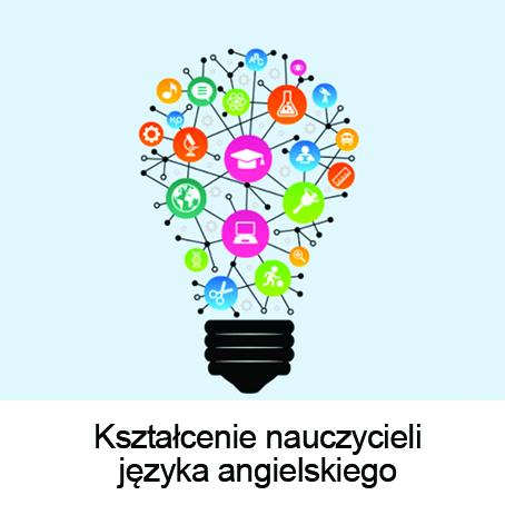 Logo studiów