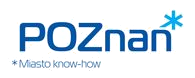 Poznan Know How logo