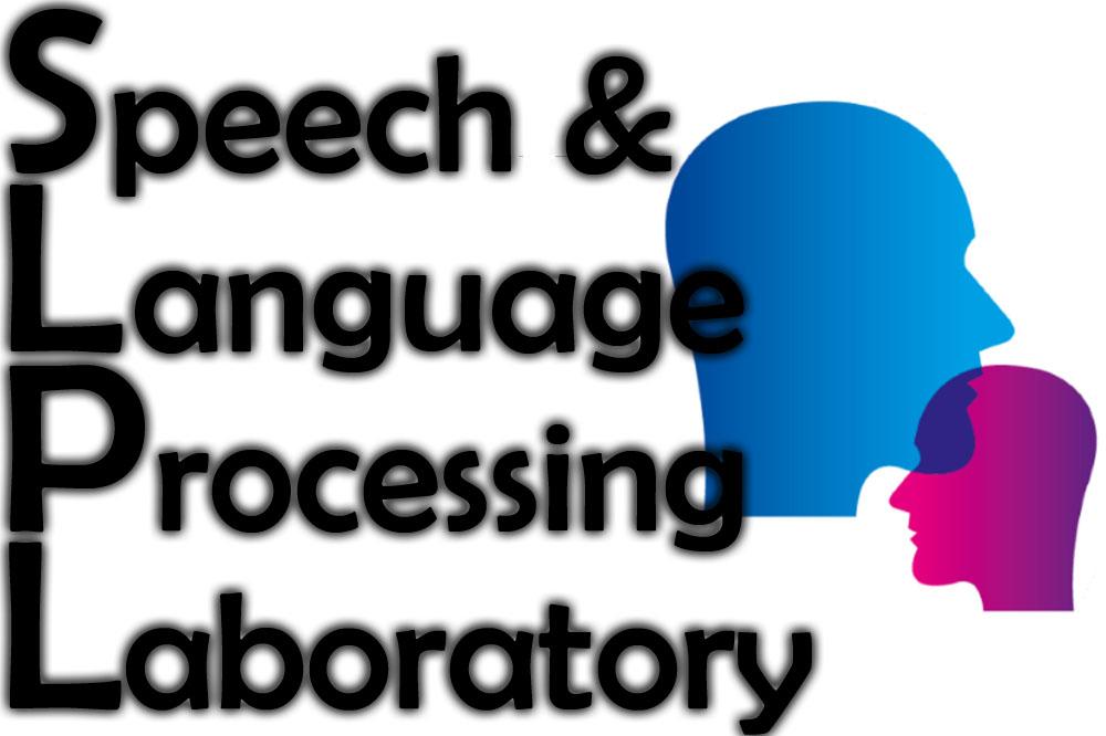 Logo z linkiem do dedykowanej strony