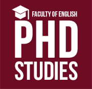Logo PhD Studies