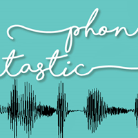 Logo Phontastic